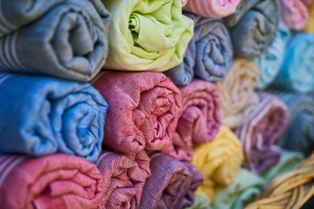 textiles-novedosos
