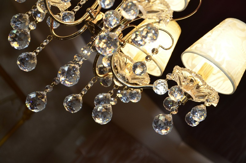 lampara-clasica-decoracion