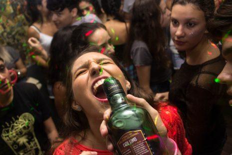 millenials-bebida