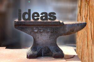 ideas-yunque-forja