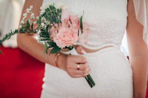 flores-novia-boda